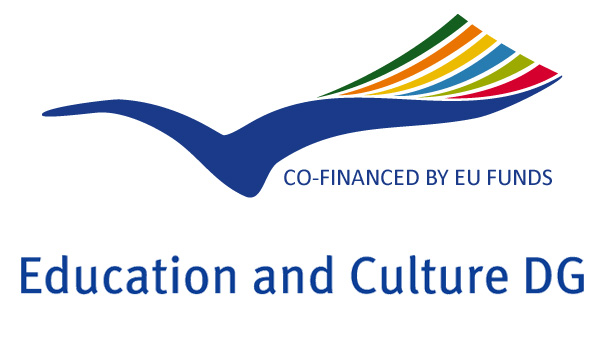 Education and Culture DG